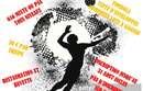 Les inscriptions au tournois du volley loisirs crèvecoeur sont ouvertes!!!